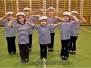 2011. 01. 25. Mini csoport fotózás