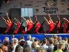 triatlontancest_04