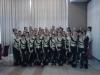 szeged_gimnasztrada_20121208_08