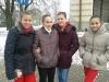 szeged_gimnasztrada_20121208_11