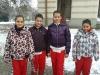 szeged_gimnasztrada_20121208_12