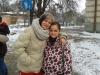 szeged_gimnasztrada_20121208_14