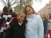 szeged_gimnasztrada_20121208_20