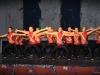 20121222sportgala_05