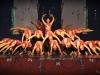 20121222sportgala_09