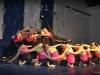 20121222sportgala_10