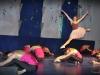20121222sportgala_19