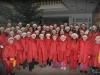 20121223mikushow_001