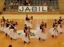 2013. április 20. XV. Jubileumi Show Tánc Fesztivál második rész