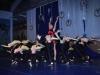 gimnasztrada_sportgala2014-12