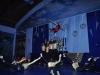 gimnasztrada_sportgala2014-13