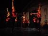 gimnasztrada_sportgala2014-17