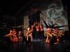gimnasztrada_sportgala2014-19