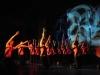 gimnasztrada_sportgala2014-21
