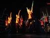 gimnasztrada_sportgala2014-22