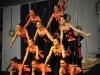 gimnasztrada_sportgala2014-25