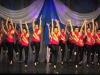 gimnasztrada_galamusor2014-100