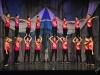 gimnasztrada_galamusor2014-102