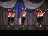 gimnasztrada_galamusor2014-106