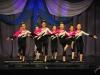 gimnasztrada_galamusor2014-108