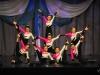 gimnasztrada_galamusor2014-109