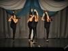 gimnasztrada_galamusor2014-11