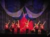 gimnasztrada_galamusor2014-112