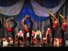 gimnasztrada_galamusor2014-113