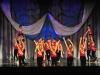 gimnasztrada_galamusor2014-115