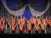 gimnasztrada_galamusor2014-116