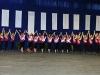 gimnasztrada_ntf_2014-1