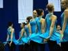 gimnasztrada_ntf_2014-11