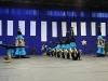 gimnasztrada_ntf_2014-12