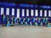 gimnasztrada_ntf_2014-17