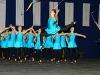 gimnasztrada_ntf_2014-19