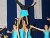 gimnasztrada_ntf_2014-25