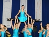 gimnasztrada_ntf_2014-26