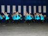 gimnasztrada_ntf_2014-29