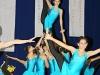 gimnasztrada_ntf_2014-3