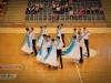 show-tanc-fesztival-2015-tiszaujvaros-184