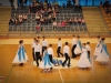show-tanc-fesztival-2015-tiszaujvaros-185