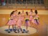 show-tanc-fesztival-2015-tiszaujvaros-186