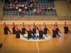 show-tanc-fesztival-2015-tiszaujvaros-192