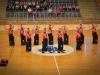 show-tanc-fesztival-2015-tiszaujvaros-193