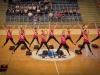 show-tanc-fesztival-2015-tiszaujvaros-194