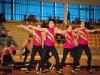 show-tanc-fesztival-2015-tiszaujvaros-196