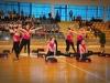 show-tanc-fesztival-2015-tiszaujvaros-197