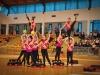 show-tanc-fesztival-2015-tiszaujvaros-198