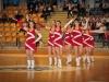 show-tanc-fesztival-2015-tiszaujvaros-199