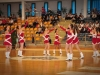 show-tanc-fesztival-2015-tiszaujvaros-200